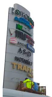 anuncios cancún
