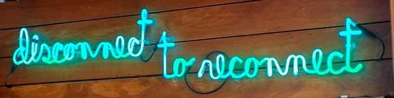 Letras Neon 1
