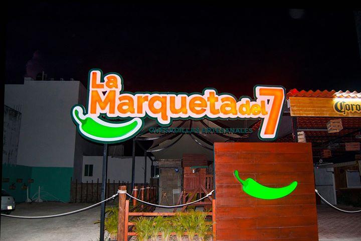 la-marqueta-del-7-cancun